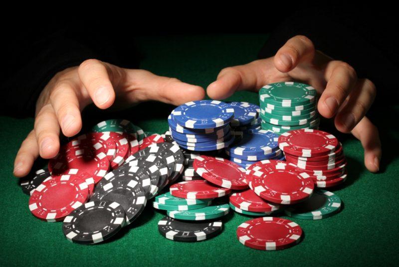 Деньги и фишки казино скачать фильм казино рояль бесплатно в хорошем качестве