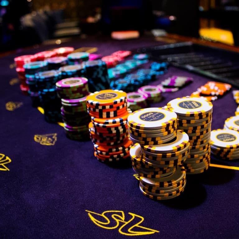 Таблица выплат омаха покер в казино «шангри ла» игровые автоматы слоты скачать бесплатно на андроид