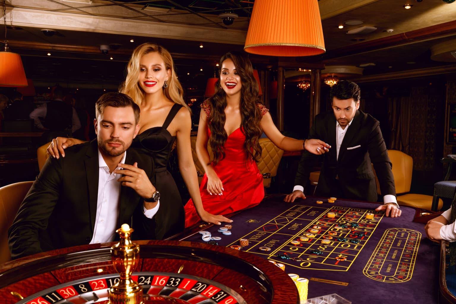 Кто играл в казино в минске casino online for free app play casino