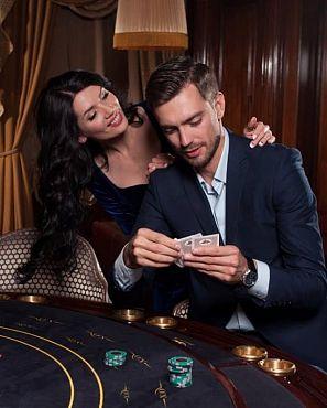 Казино минск официальный сайт казино одежда фото