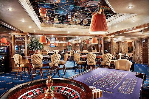 Фотосессия в казино минск выставляет казино