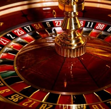 Минск крупное казино новости о казино на алтае